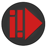 cropped-2015-Logo-clear.png